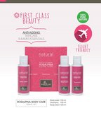 Rosalpina Body Care Set_