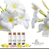 Body Oil Frangipani 100ml_