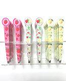 Design Pincet - Fruits_