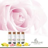 Body Oil Rose 100ml_