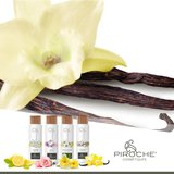 Body Oil Vanilla 100ml_