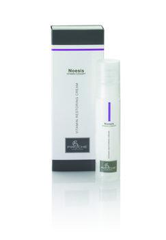 Vitamin Restoring Cream 50ml