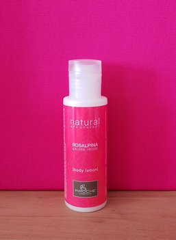 Body Lotion 100ml