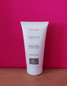 Gentle Scrub 75ml
