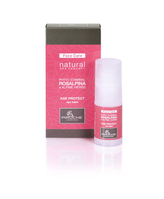 Anti Puffy Eye Balm 15ml