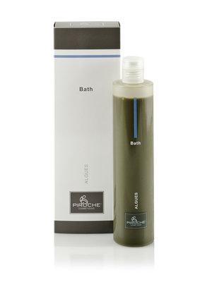 Bath Algues 400ml
