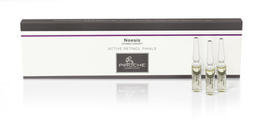 Active Retinol Phials 12 st.