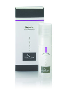 Eye Lifting Gel 30ml