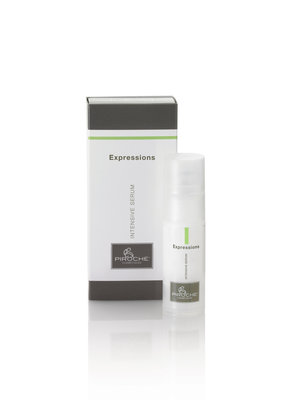 Intensive Serum 30ml