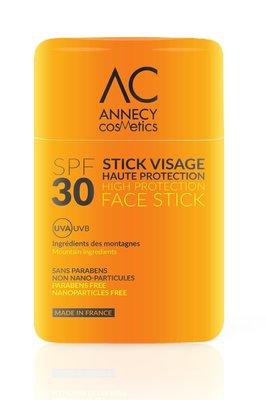 Face Stick SPF30