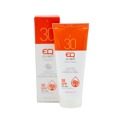SUNSCREEN SPF30 100ml
