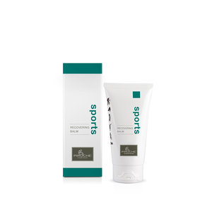 Recovering Balm 75ml