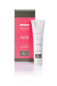 Cleansing Cream 125ml