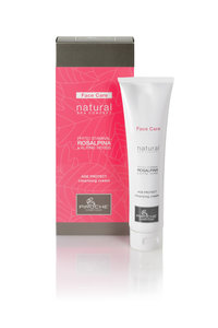 Gentle Scrub 125ml