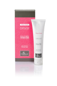 Firming Mask 125ml