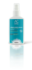 BIO Spray après-soleil 117ml