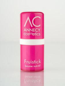 Fruitstick gloss hi-shine