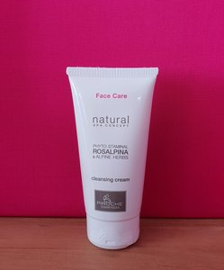 Cleansing Cream 75ml
