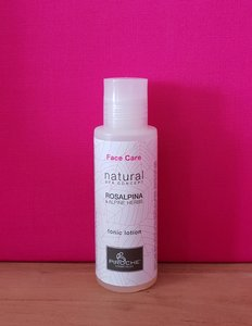 Tonic Lotion 100ml