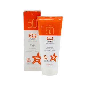 SUNSCREEN SPF50 50ml