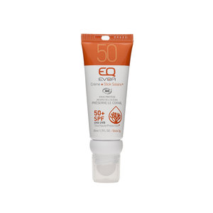 COMBO STICK–SUNSCREEN SPF50